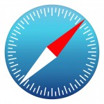 1-blog-ios-7-safari-developer-gotchas