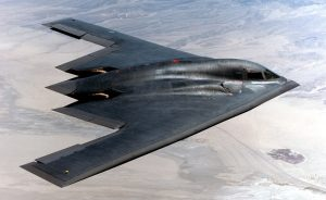 1024px-US_Air_Force_B-2_Spirit