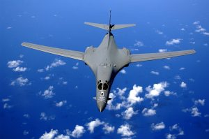 1200px-B-1B_over_the_pacific_ocean
