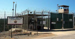 1200px-Camp_Delta,_Guantanamo_Bay,_Cuba