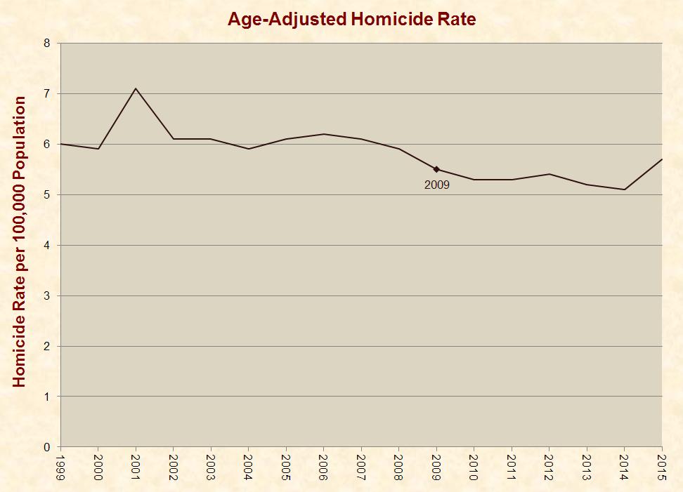 17_homicides