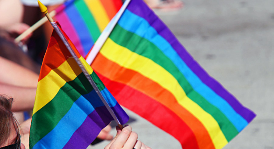 What Made Homosexuality 'Good,' and Why You Must Understand the Answer | The Stream