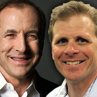 Michael Shermer & Frank Turek