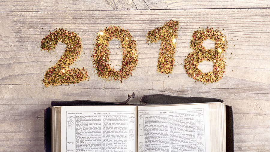 5 bible verses that give me great hope for 2018 the stream