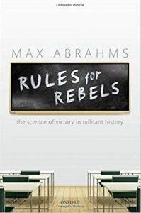 Abrahms book