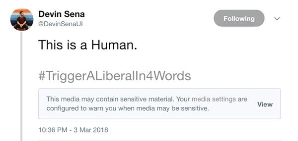 After censorship