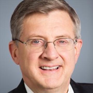 Alden Abbott