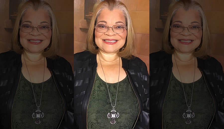 Evangelist Alveda King on Racial Climate: 'We're Just One Race'   The Stream