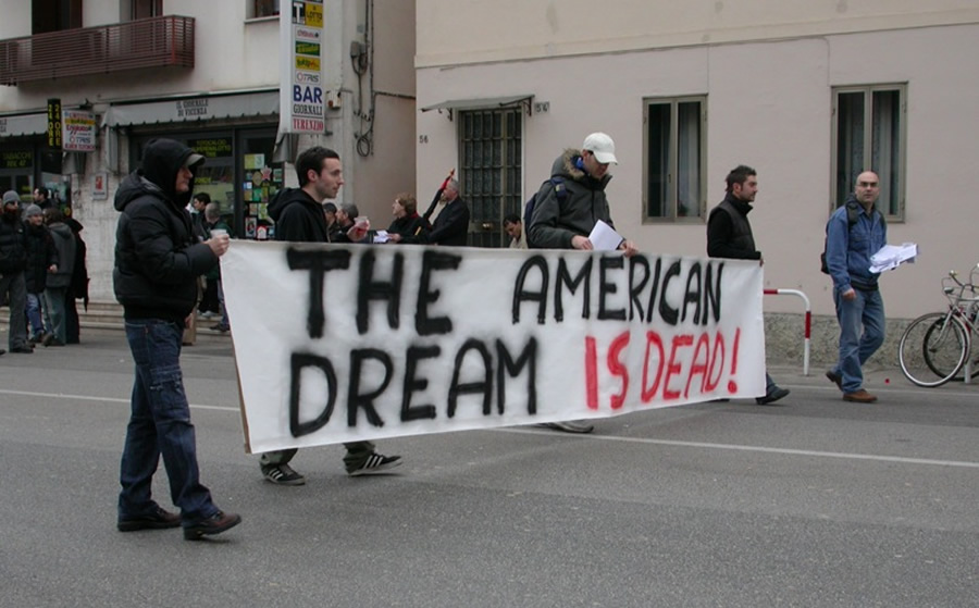 how millennials are redefining the american dream What do millennials think about the american dream and what role does money play in achieving it weigh in with your own answers by leaving a comment below or on the blog at http.