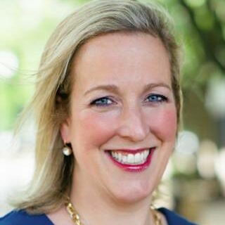 Anne Bradley
