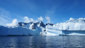 Antarctica - 900