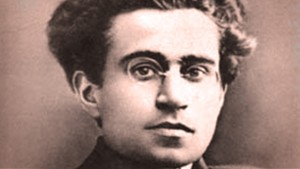 Antonio Gramsci, Cultural Marxist