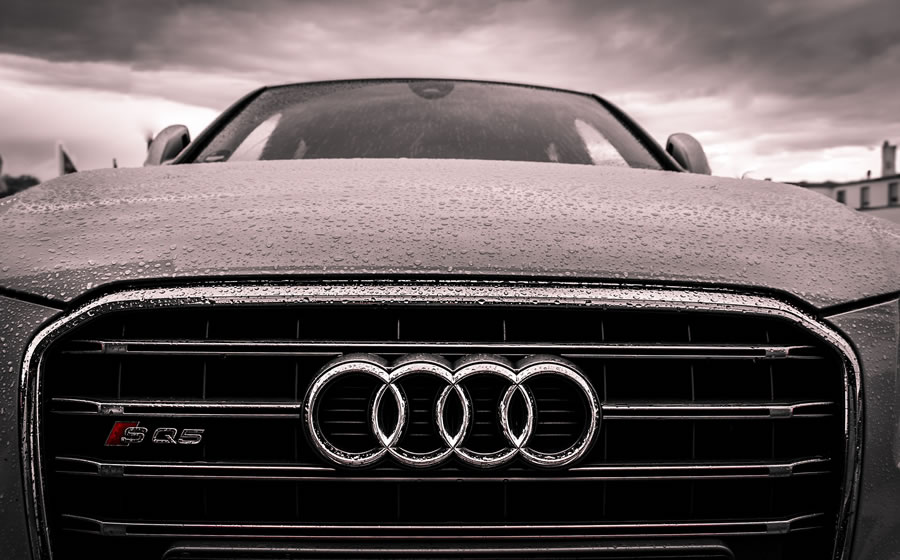 audi 39 s super bowl ad is mendacious the stream. Cars Review. Best American Auto & Cars Review