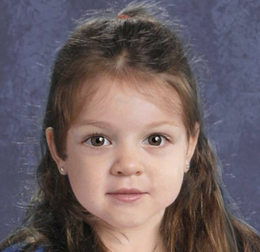Her Name Is 'Bella': Authorities ID Boston's 'Baby Doe