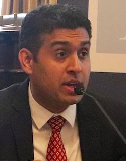 Balakrihnan Baskaran