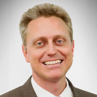 John Bergsma