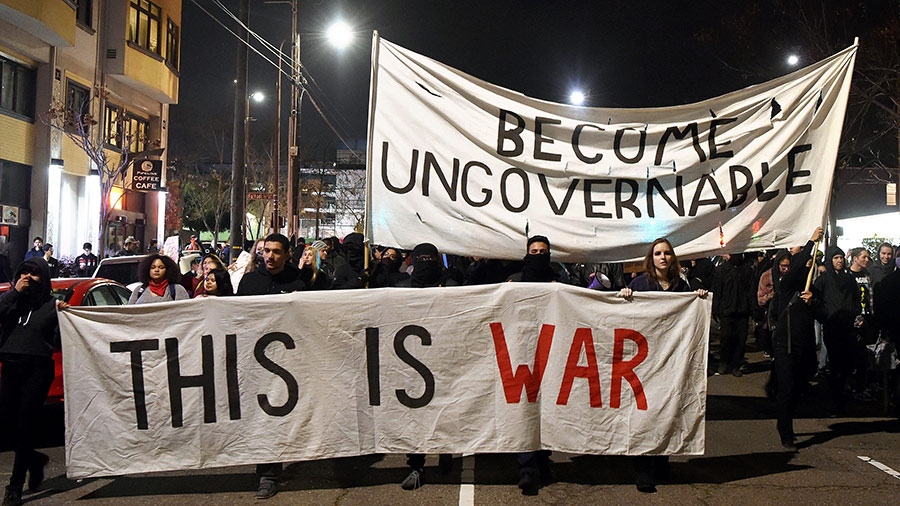 Berkeley-Riot-Ungovernable-900.jpg