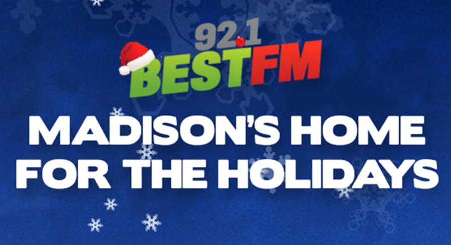 Stream Christmas Music.Wisconsin Radio Station Dumps Atheists For Christmas Music