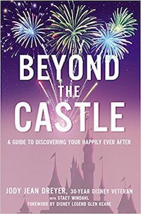 BeyondTheCastle-BookCover