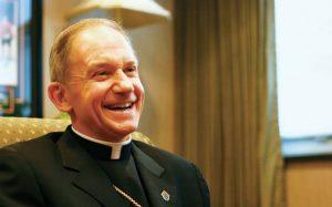 Bishop-Paprocki
