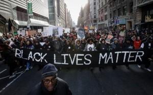 Black Lives Matter2 - 900