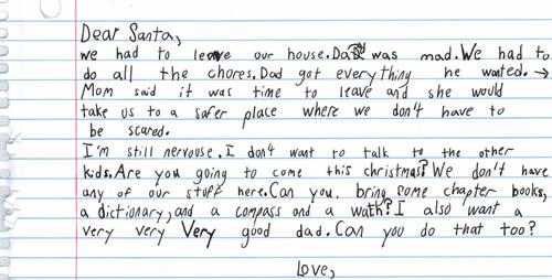 Blake's letter - 500