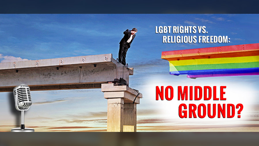 Breakpoint-LGBT-Middle-Ground-900.jpg