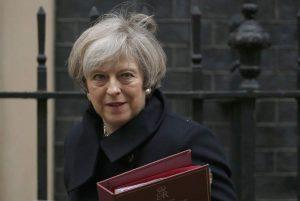 Britain Politics_perr__1486562418_198.49.27.212