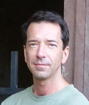 Chris Michalski
