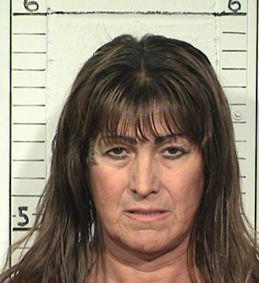 california judge rules inmates identifying as transgender must ap photo california department of corrections and rehabilitation