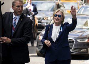 Campaign 2016 Clinton_perr (13)__1473677441_71.164.139.145