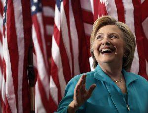 Campaign 2016 Clinton_perr (6)__1472297951_71.164.139.145