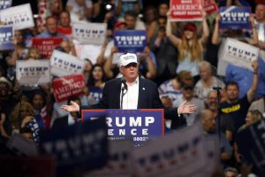 Campaign 2016 Trump_perr (8)__1471696361_71.164.139.145