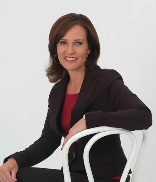 Carolyn Castleberry Hux