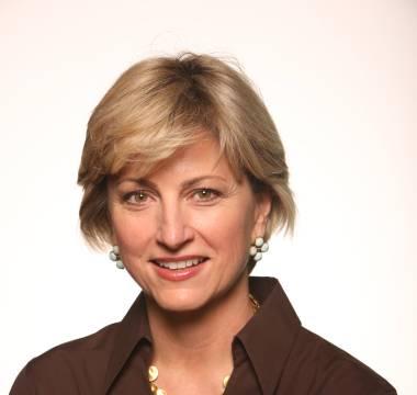 Cathy Ruse