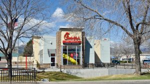 After San Antonio Blocks Chick-Fil-A, Texas Conservatives Reignite Fight for Religious Freedom