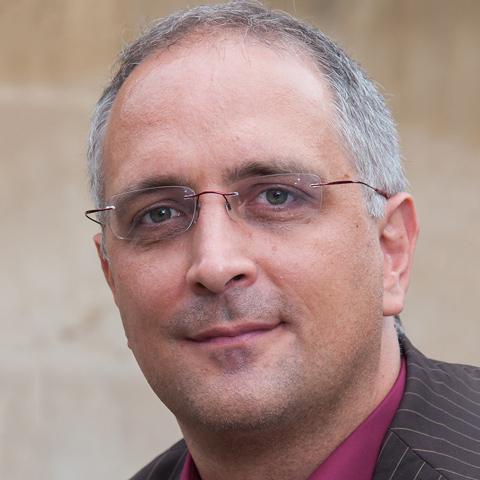 Christian Hofreiter