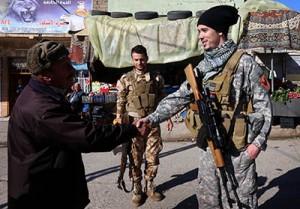 IRAQ-KURDS-US-CONFLICT-CHRISTIANS
