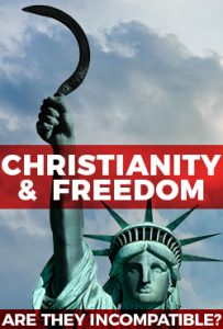 Christianity and Freedom Series - 250