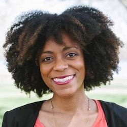 Christina Marie Bennett
