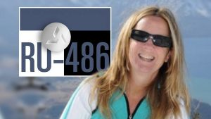 Christine Blasey Ford's Lies, and the Father of Lies