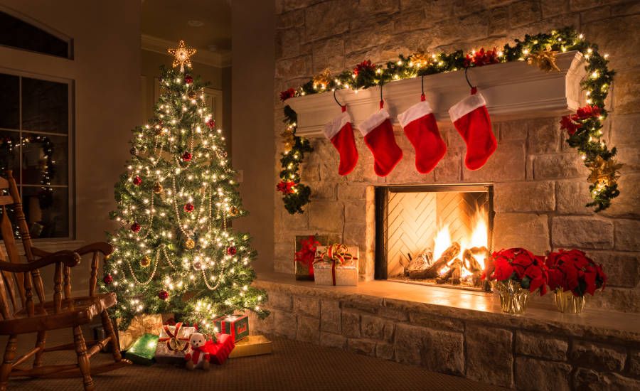 A Messianic Jew Reflects on Christmas | The Stream