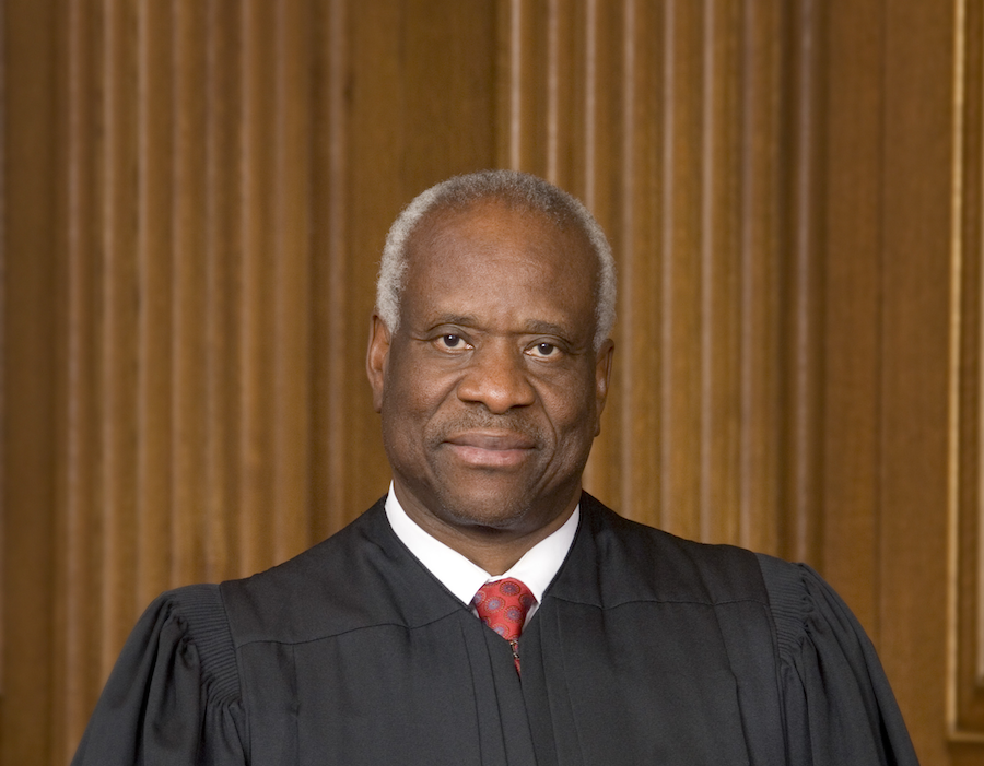Should Clarence Thomas Retire   c08c71dee