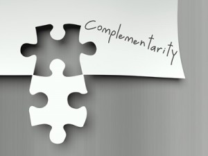 Complementarity_small