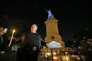 Confederate Statues N_perr__1493038303_198.49.27.212