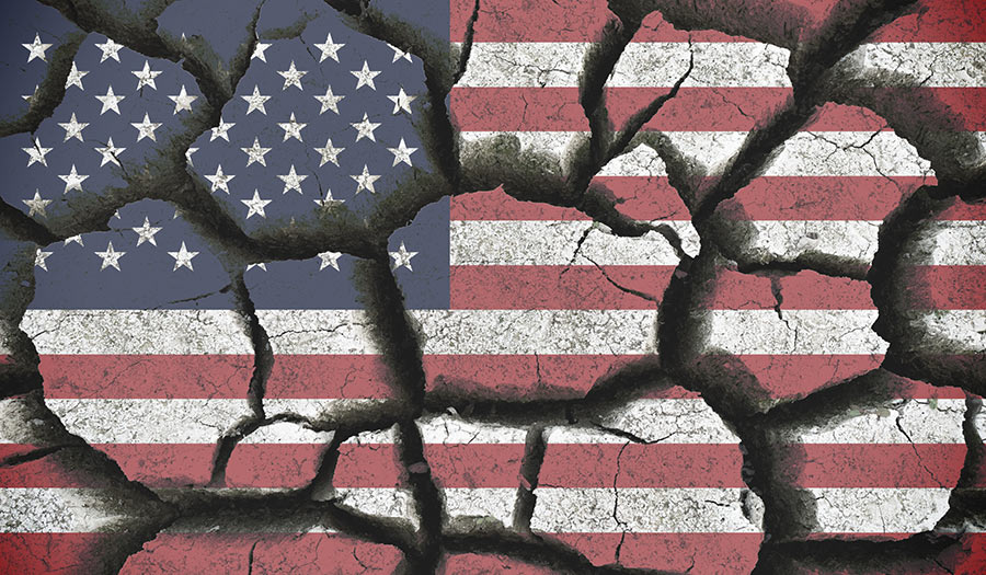if it damages america it s good for democrats the stream