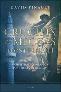 Crucifix Mecca