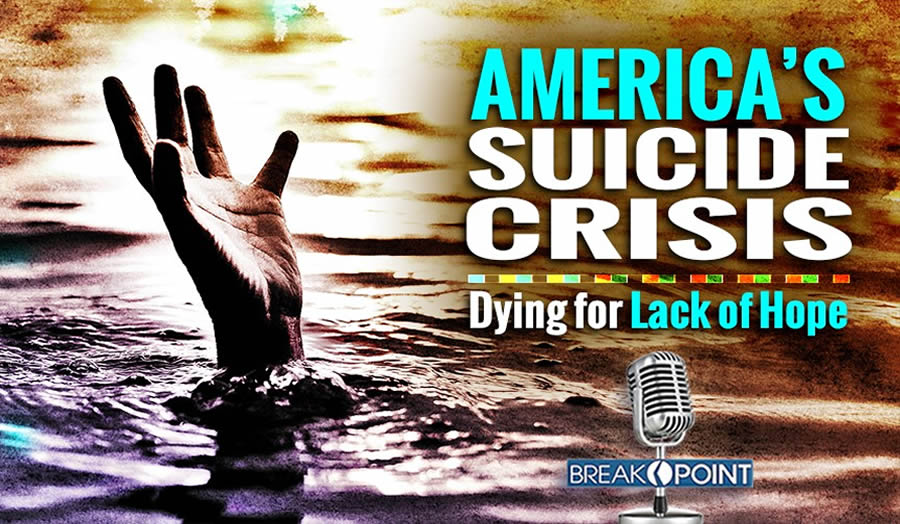american suicide story your right to die A nurse may be involved in assisted suicide by providing or administering the means of death in his or her capacity as a health care professional, by assisting a physician in doing so, or by tacitly approving the actions of another health care professional by failing to stop or report a physician-assisted suicide of which he or she is aware.