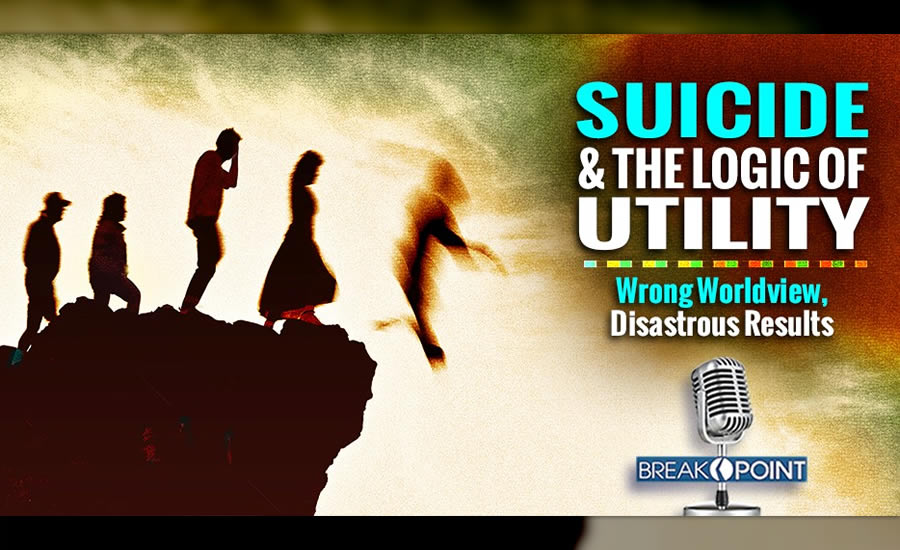 suicide is wrong To be considered suicide, the death must be a central component and intention  of  nevertheless, even while believing that suicide is generally wrong, liberal.
