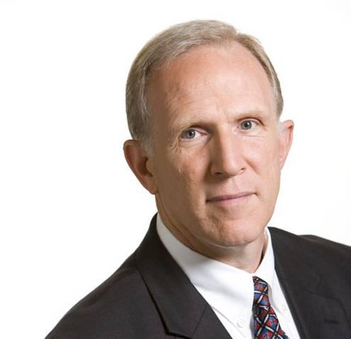 David Kreutzer